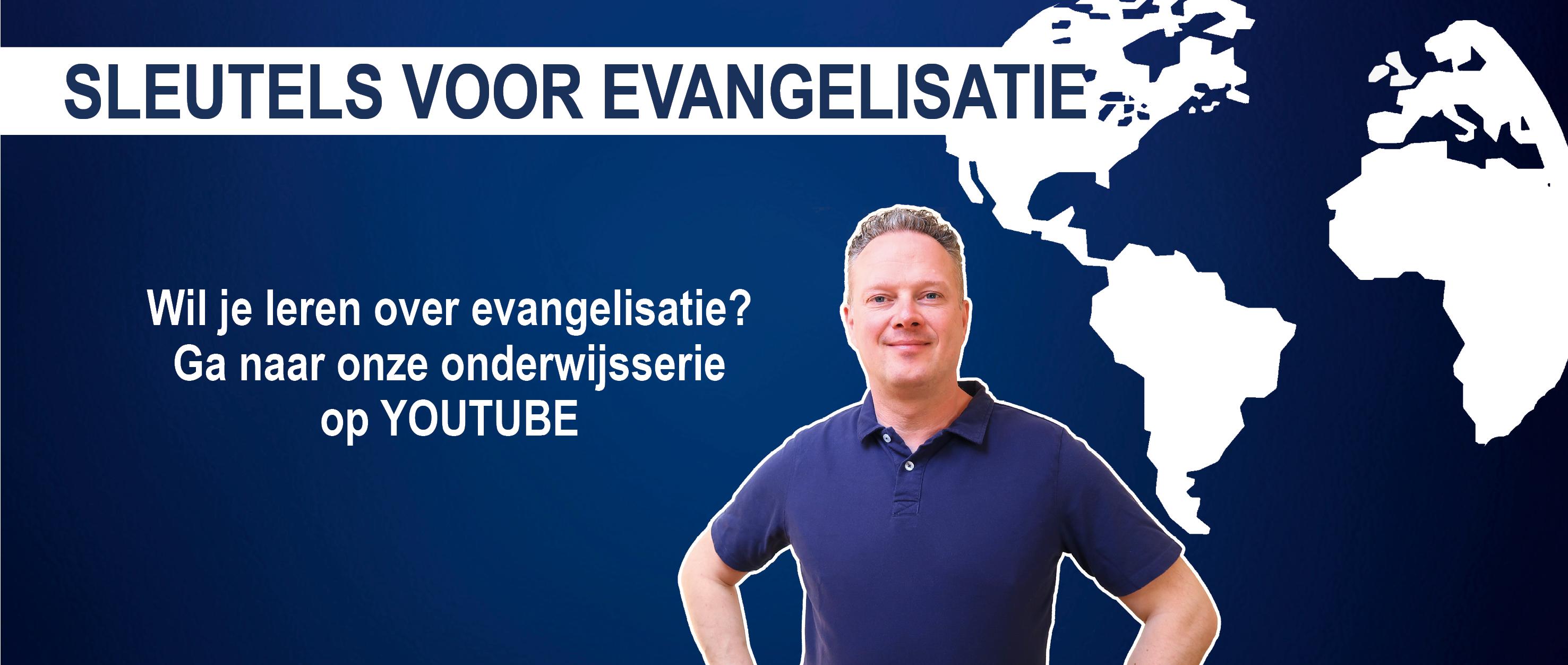 SVE-banner-website-V2