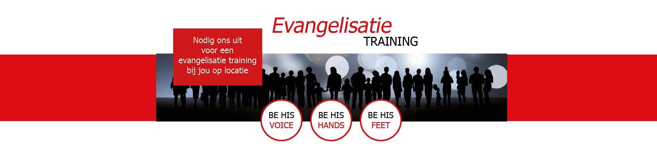 evangelisatietrainingmaster