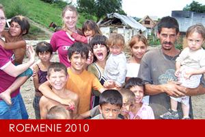 menuroemenie2010