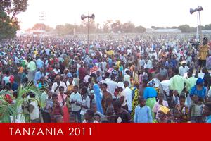 menutanzania2011