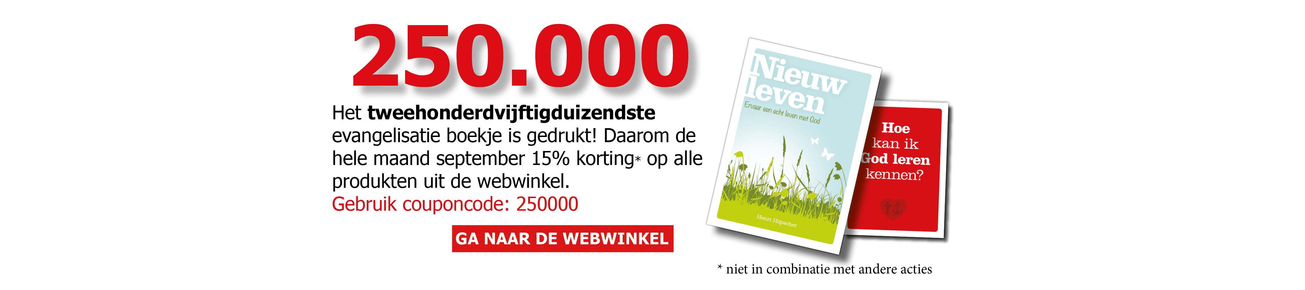 webshop-250000